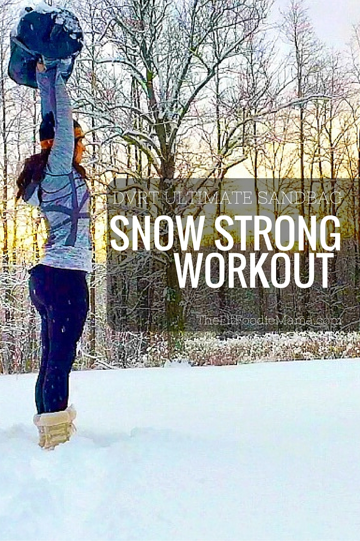 SNOW-STRONG-WORKOUT.jpg