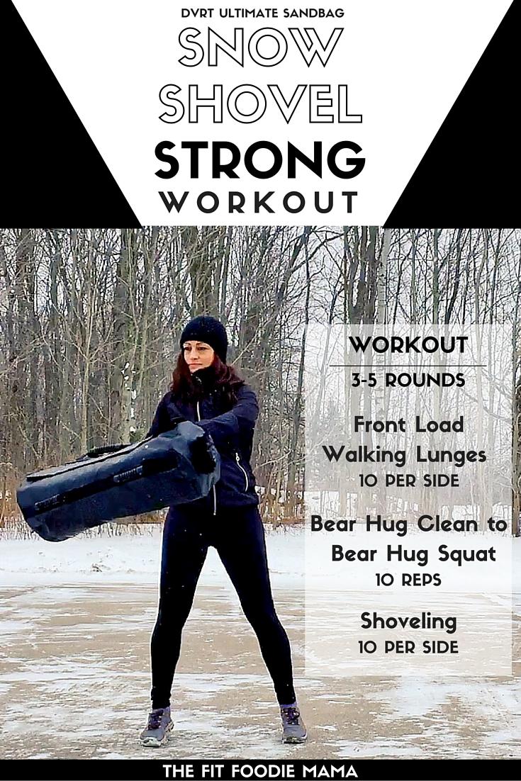 Snow-Shovel-Strong-Workout-2.jpg