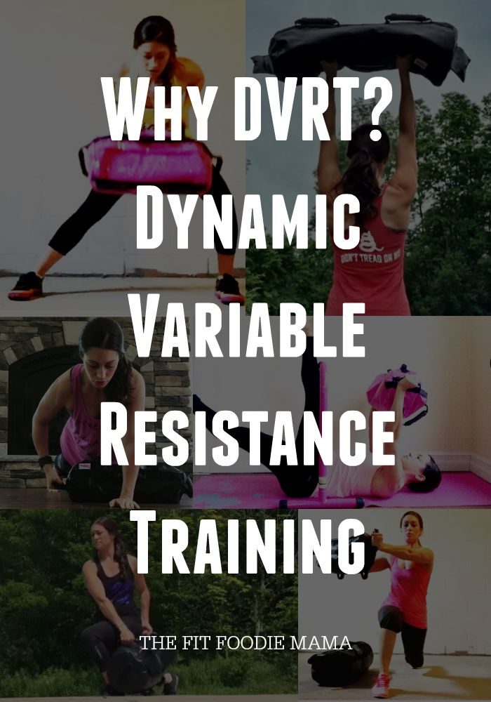 Why-DVRT-Dynamic-Variable-Resistance-Training.jpg