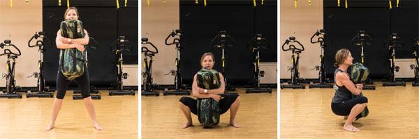 blog-fitnovatives-101614-7.jpg
