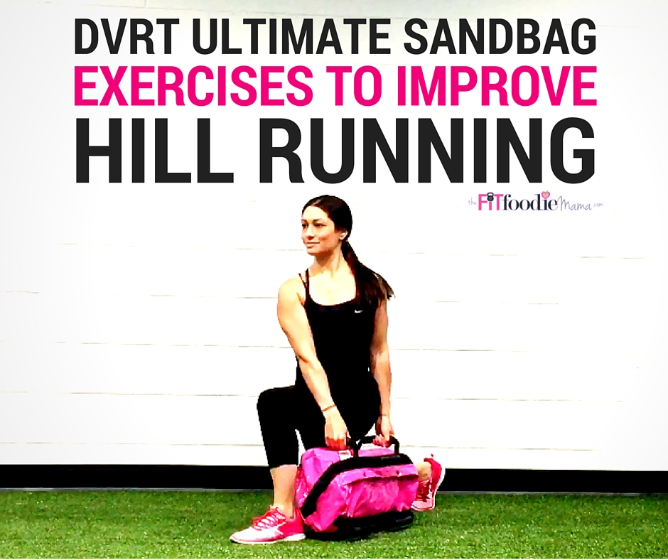 Hill-Running-FB.jpg
