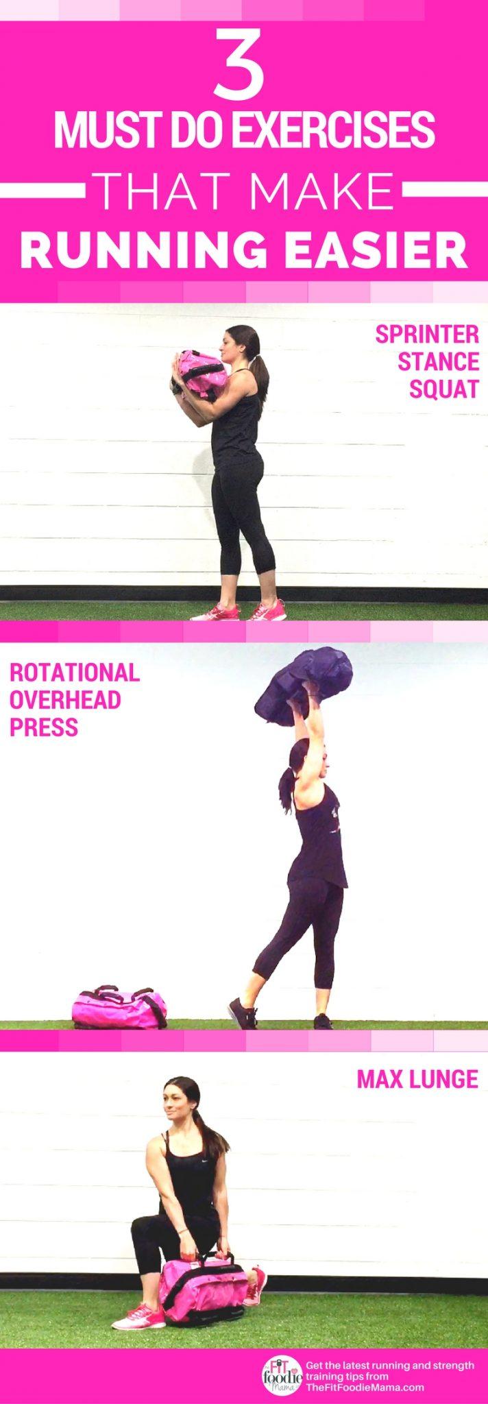 3-must-do-exercises-that-make-running-easier..jpg