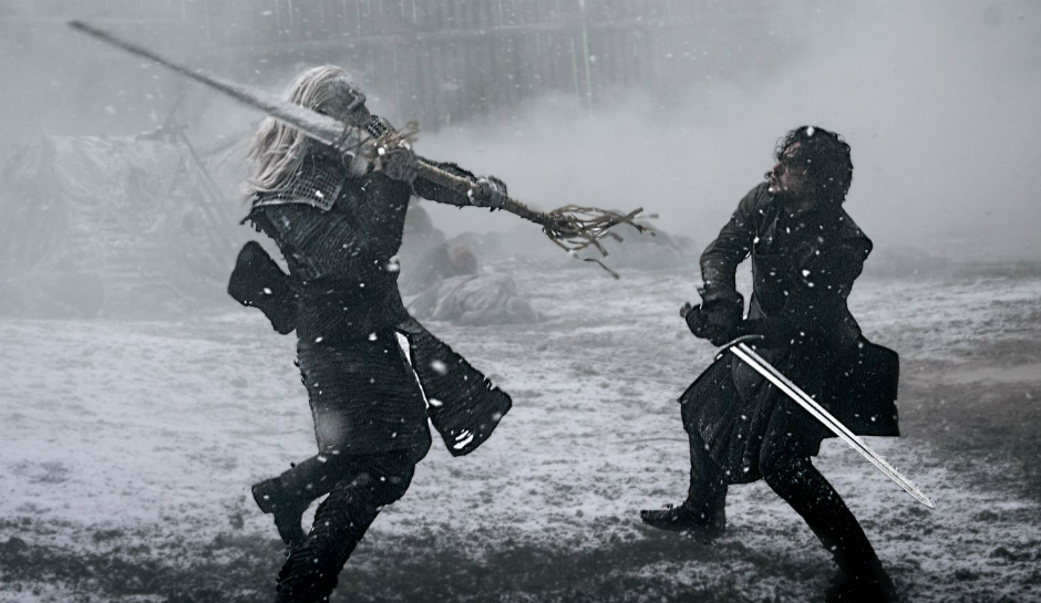HBOs-Game-of-Thrones-Season-5-Jon-Snow-fights-a-white-walker-with-his-Valyrian-steel-sword.jpg