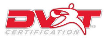 DVRT Certification