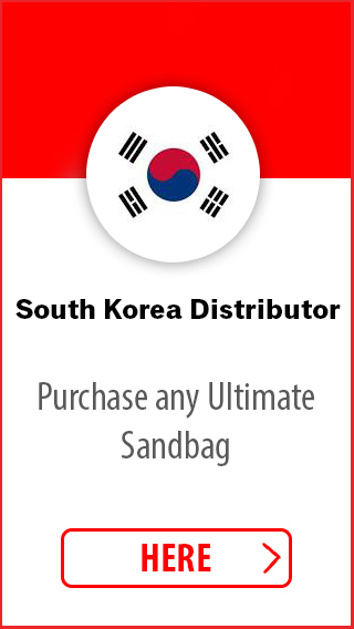 south korea distributor