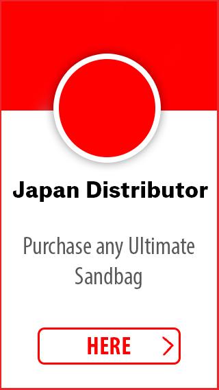 japan distributor