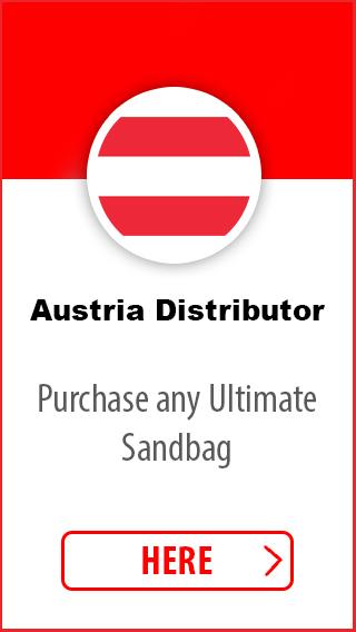 austria distributor