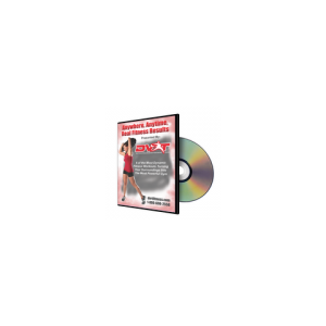 Anywhere Anytime Fitness DVD 1 300x300 - Anywhere, Anytime Fitness DVD