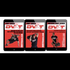 body-armor-dvrtkettlebellbodyweight-training-package