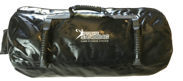 sandbag fitness equipment