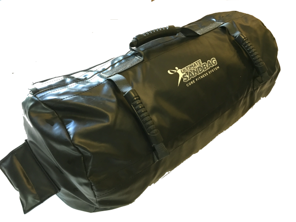 sandbag exercise equipment