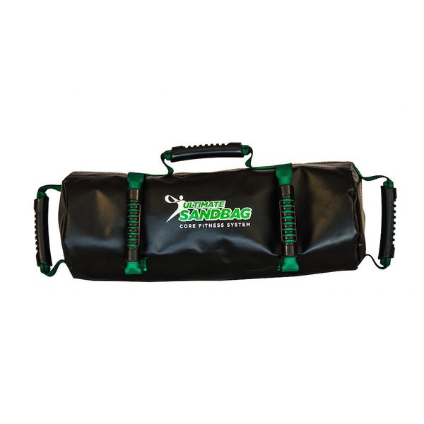 Ultimate Sandbag Core Package