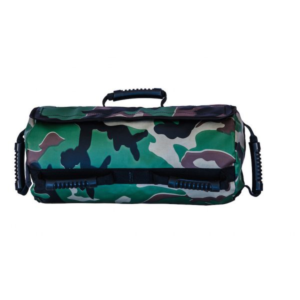 Ultimate Sandbag Core Package Camouflage