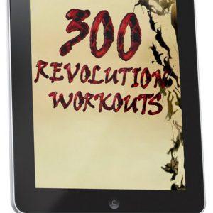 dvrt-300-revolution-workouts-downloadable