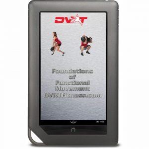 dvrt-ultimate-sandbag-training-foundations-downloadable