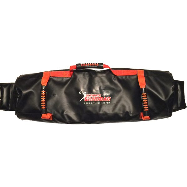 Force Ultimate Sandbag