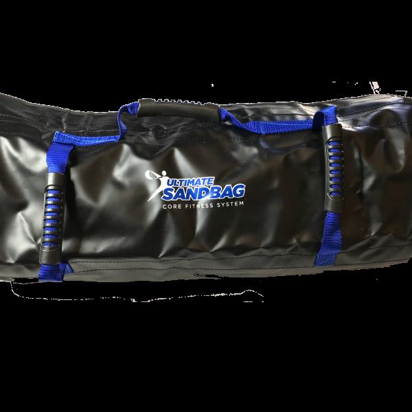 sandbag workout equipment