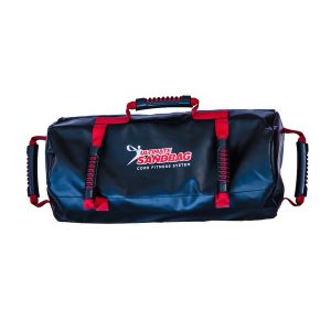 Power Package Sandbag