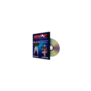 Sports Performance DVD