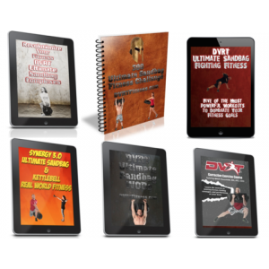 total-workout-program-downloadable