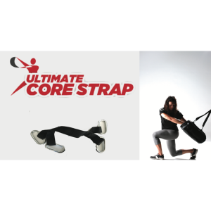 Ultimate Core Strap
