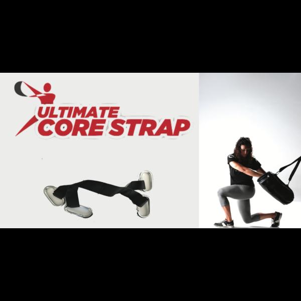 Ultimate Core Strap