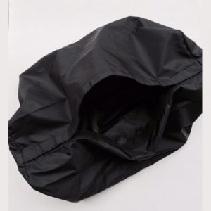 Ultimate Sandbag Liners 300x300 - Ultimate Sandbag Liners