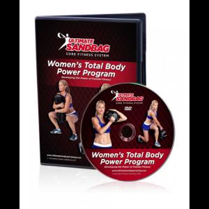 womens-total-power-program-dvd