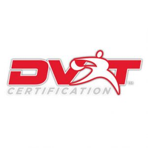 DVRT Level I & II Certification- Boston, MA