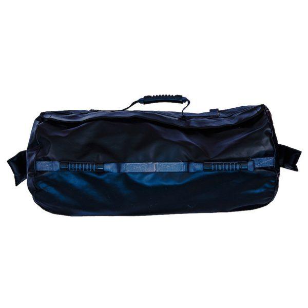 Ultimate Sandbag Burly Package