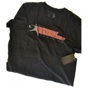 DVRT Hylete Crew T-Shirt