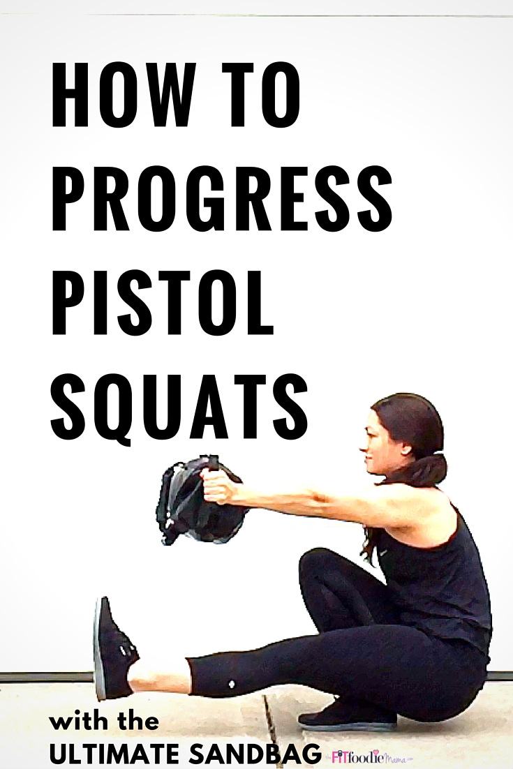 pistol-squats.jpg