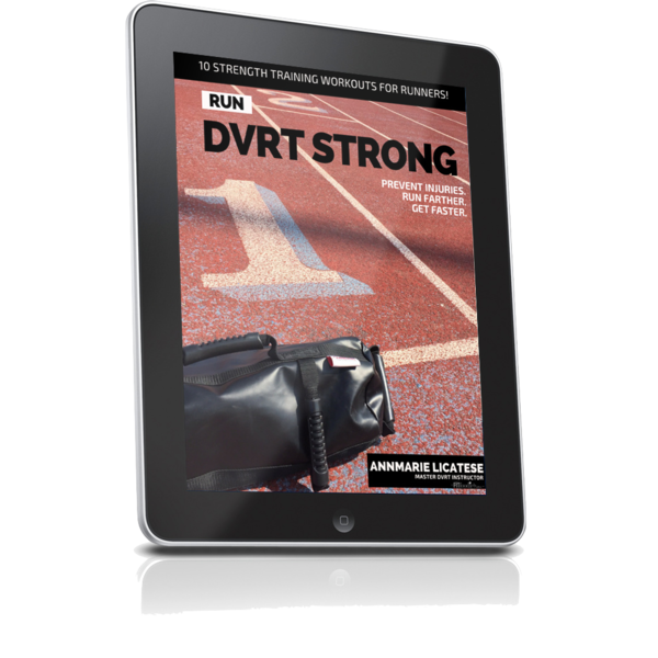 runStrongTrainingProgram 600x600 - DVRT Run Strong Training Program