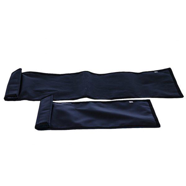 Sand Filler Bags