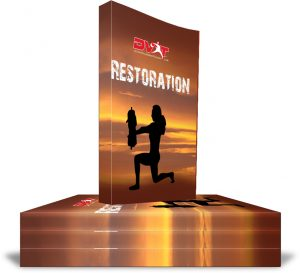 stackedpaperback 893x812 300x273 - Functional Training IS Strength Training