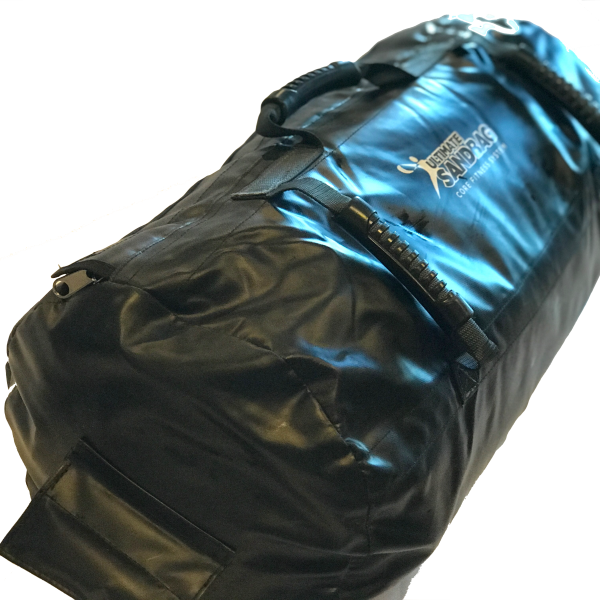 ultimate sandbag fitness equipment