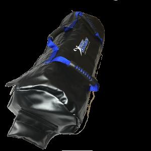 sandbag exercise equipment