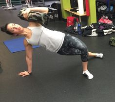 screw3 - 3 Ways You Screw Up Your Hit Workouts!
