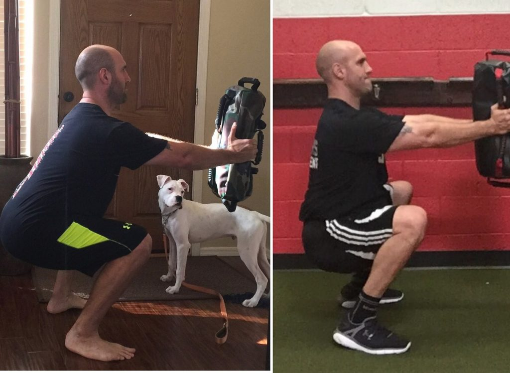 IMG 7607 1024x749 - Building Real Glute Training Workouts