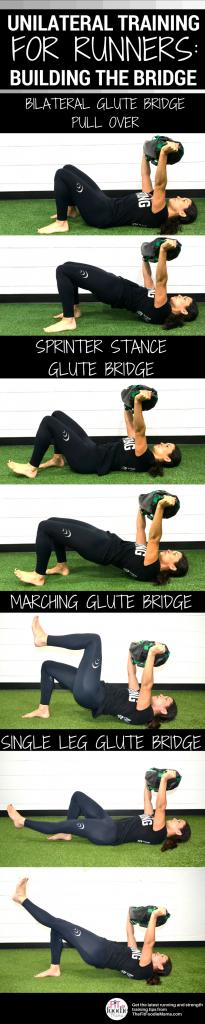 Ultimate Sandbag Exercises for Better Planks