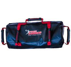 Ultimate Sandbags™