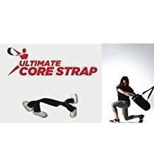 Core Strap