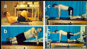 images 23 - Side Planks for Better Shoulders