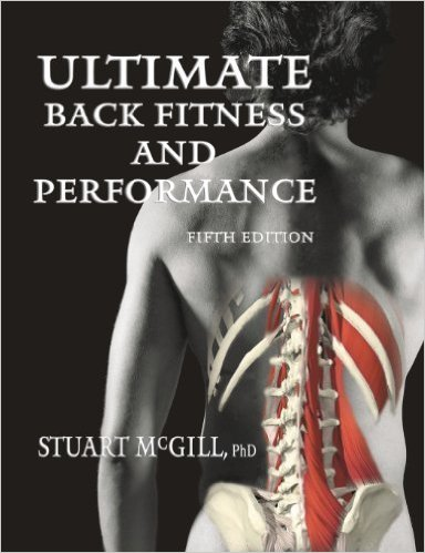 UltimatebackperformancebyStuMcGill - 3 Reasons We Get Core Training WRONG!
