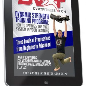 1 300x300 - Dynamic Strength - Downloadable