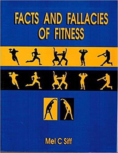 fitness fallacies
