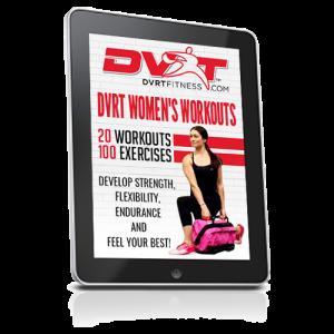 Womens' Programs
