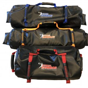 ucp revised 300x300 - The Ultimate Combo Package_IN STOCK