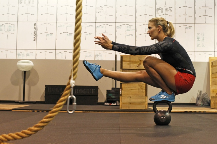 One Sided Strength for Better Stability Training