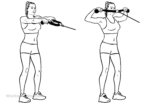 7f92c1e7fa3ae9e5a464f1a7ac71a57c - The Shoulder Exercises That Save Your Shoulders!